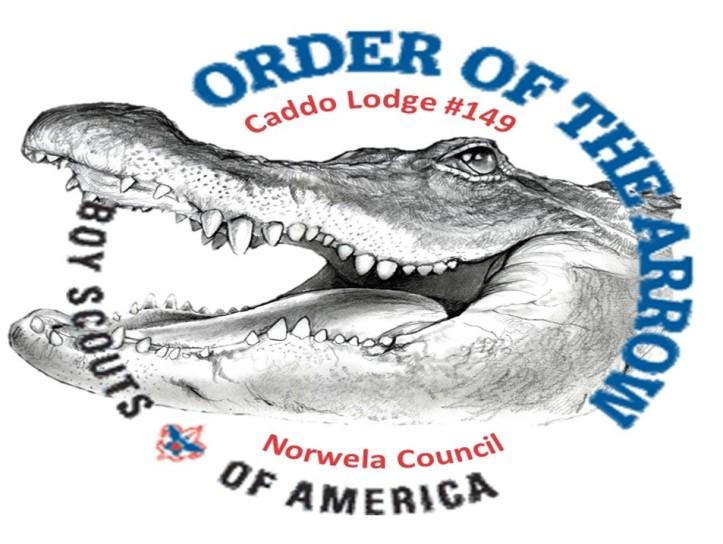 caddo-logo