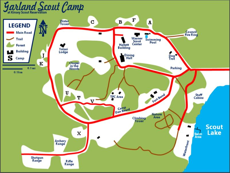 kinsey-scout-reservation-map-1