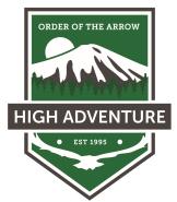 oaha logo